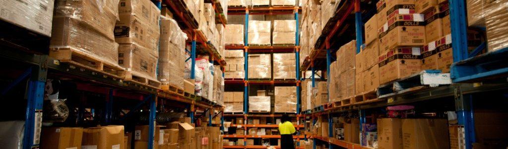 warehouse-1024x680